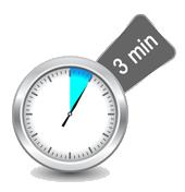 assurance rapide en quelques minutes