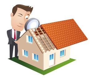 Assurance habitation pas ch re en ligne for Assurance maison en ligne