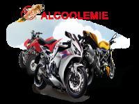 Assurance moto alcoolémie