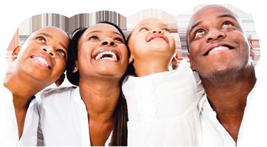 devis mutuelle santé pour famille